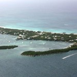 Bahamas Beach Resort and 78 Acre Parcel For Sale