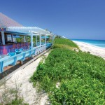 The Abacos, Bahamas: Intimate Island Beachfront Resort For Sale