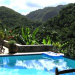 St. Lucia Tropical Estate Investment