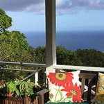 Frye House: Nevis, West Indies