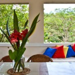 Commonwealth of Dominica: Secluded Tropical Residence and Rental Cottages