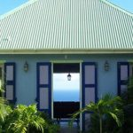 Nevis, West Indies: Private Villa