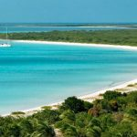 Antigua & Barbuda: Beachfront Development Parcel