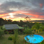 Bocas del Toro, Panama: Marina with Great Expansion Possibilities