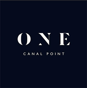 ONE Canal Logo
